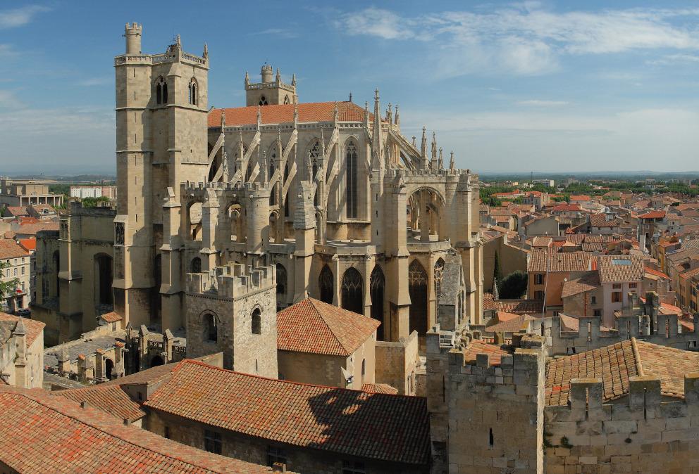 voyage en groupe Perpignan