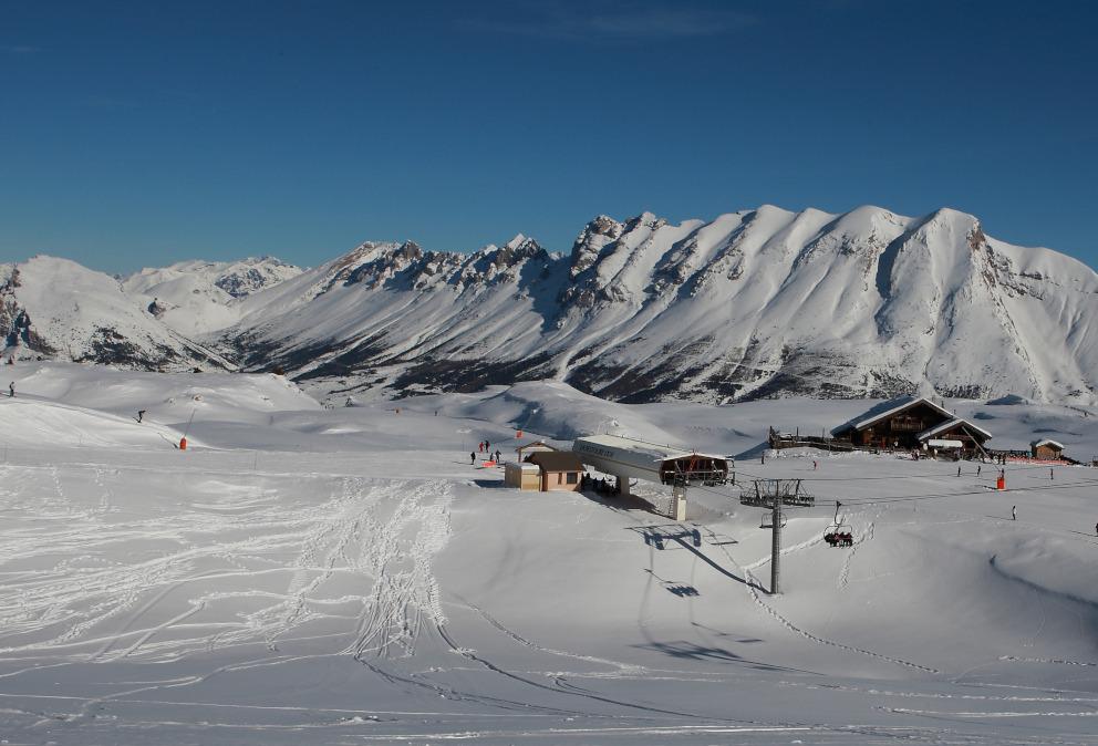 ski superdevoluy nap