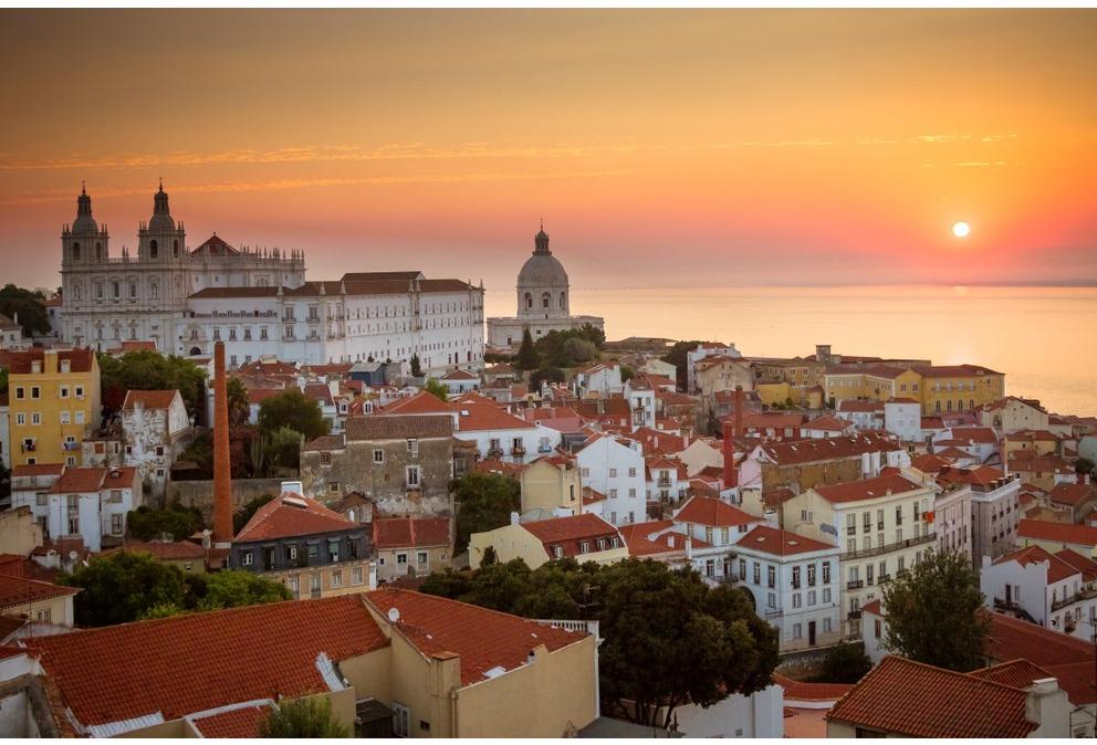 nap transport et tourisme circuit portugal nap voyage