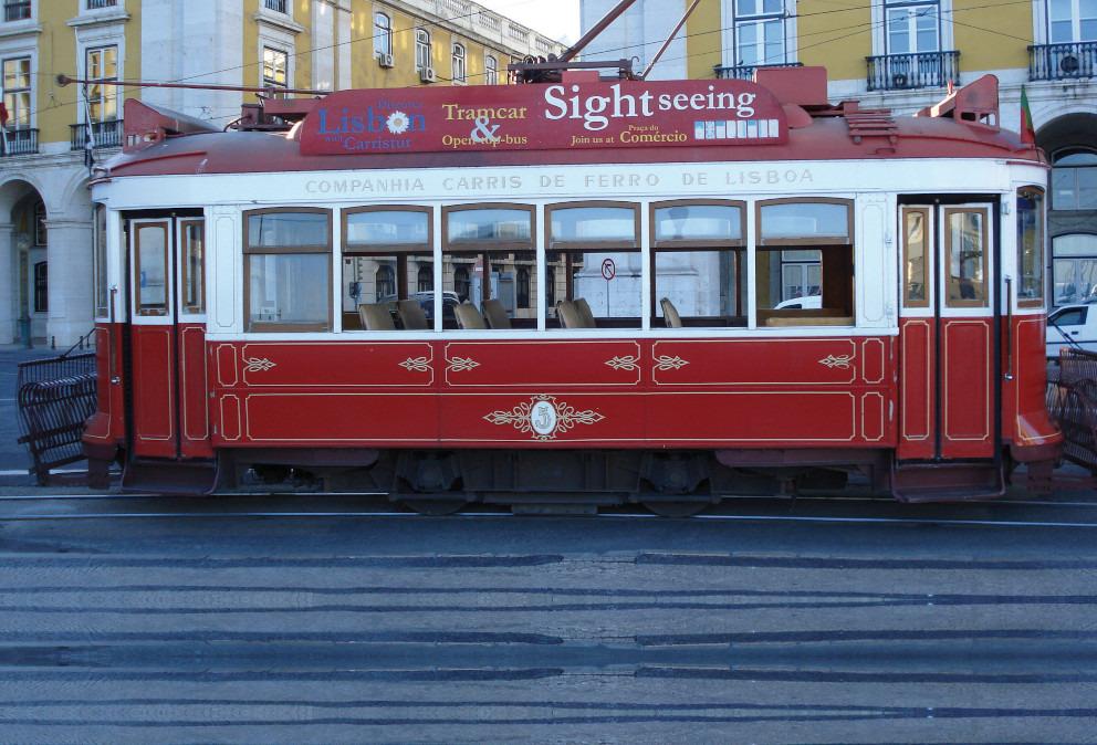 portugal circuit touristique nap voyages