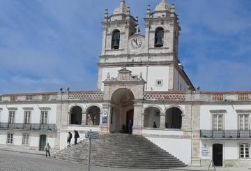 Portugal Grand Tour