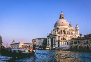 Merveilles de l'Adriatique